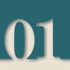 quaderni01.jpg