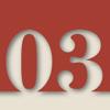quaderni03.jpg