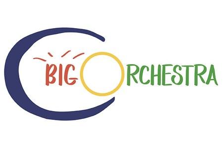 Il progetto Big Orchestra 2020 presentato a Rimini