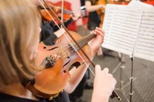 Emergenza COVID-19:  prorogato il termine di conclusione dei progetti di educazione musicale approvati con Deliberazione di Giunta 1112/2019