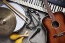 Emergenza COVID-19:  sospensione dei termini per l'ammissibilità dei progetti di educazione musicale