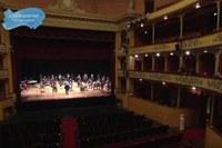 Giorno della Memoria 2021: online il concerto del gruppo Ologramma