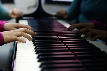 Scuole di musica: ripresa dei corsi e protocolli di sicurezza