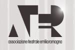 Associazione ATER
