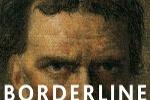 Borderline.jpg
