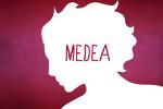 Medea Teatro Due Parma