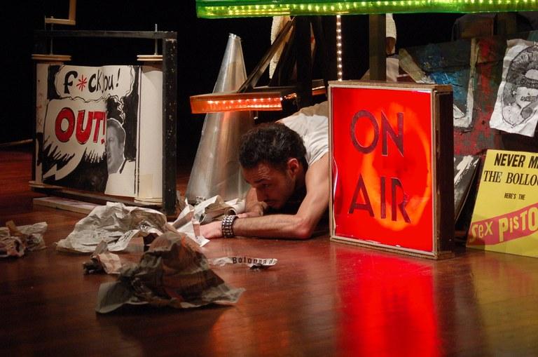 RadiodaysLondonCalling4_TeatroTestoniRagazzi.jpg
