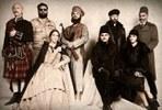 afghanistanevid192x130.jpg