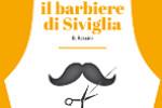 Barbiere di Siviglia Bologna