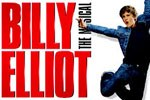 Musical Billy Elliott