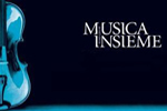Associazione Musica Insieme