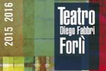 diego_fabbri_forli.jpg