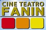 Cine Teatro Fanin