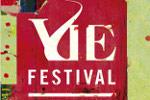 festival_vie.jpg