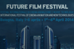 future_film_festival.png