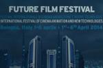 future_film_festival.png
