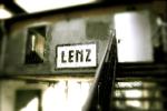 Lenz Teatro Parma