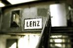 lenz_fondazione.jpg