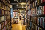 libreria_carta_doc.jpg