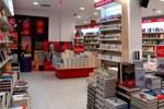 Libreria Castelnovo ne' Monti