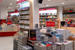 libreria_ravenna.jpg