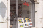 Ubuk Libri Parma