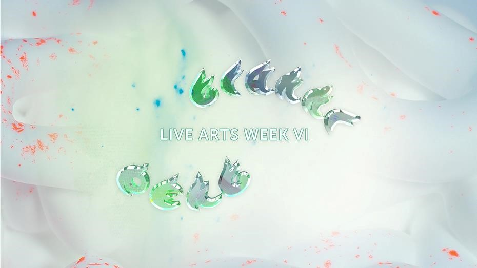 liveartsweekVI.jpg