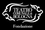 Logo Teatro Comunale Bologna