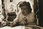Spettacolo Alda Merini Reggio Emilia