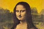 Mostra MAR Ravenna