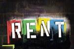 Rent - Teatro Borgatti Cento