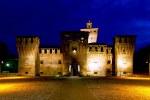 Rocca di Cento (FE)
