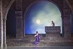 Romeo e Giulietta Teatro Comunale Bologna