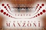 teatro_auditorium_manzoni.jpg