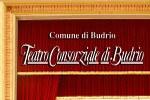 teatro_budrio.jpg