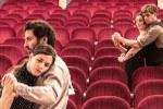 teatro_copparo.jpg