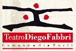 teatro_dieg_fabbri.jpg