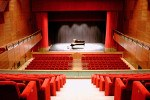 teatro_diego_fabbri_forli.jpg