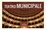 teatro_muicipale_piacenza.jpg