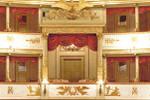 Teatro Pavarotti Modena