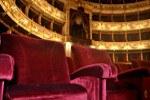 teatro_regio_parma.jpg