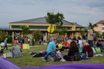 teatrovilla_parco.jpg