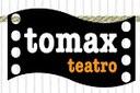 Tomax Teatro Bologna