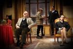 Trappola per topi - Teatro Dehon