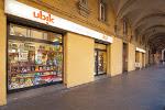 Libreria Ubik Bologna