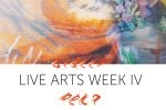 xing_live_arts_week.jpeg