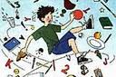 ADHD. Dalla clinica, alla scuola, alla famiglia: una sfida da vincere insieme - parte III