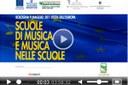 L'apprendimento pratico della musica nelle scuole di ogni ordine e grado