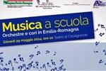 musicaascuola1.jpg