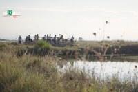 IntERvallo 12 - Che cos'è il turismo ambientale?